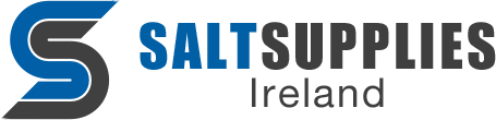 Glenwood Ltd; Salt Supplies Ireland